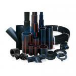 HDPE,PE pipe,HDPE pipe,Pipe HDPE,ท่อTGG,ท่อSR