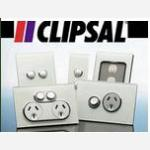 Clipsal(Plug,Switch,Conduit,Accessories) C-Concept, C-Flexi, C-Metro